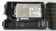 Calculator cutie automata Audi A6 C5 2.5 TDI
