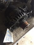 Alternator 90A Mercedes Sprinter 313 CDI