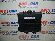 Calculator cutie automata DSG VW Golf 4 1.9 TDI cod: 01M927733HR