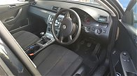 Dezmembrez Volkswagen Passat 2.0 tdi 1.9 td bkv bkd