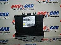 Calculator cutie automata DSG Ford Galaxy 1.9 TDI cod: 09B927750