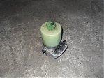 Pompa servo electrica TRW, Polo, 1.2, 12 valve, 2003