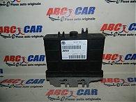 Calculator cutie automata DSG VW Sharan 1.9 TDI cod: 09B927750L