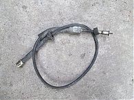 Cablu Kilometraj Daewoo Matiz