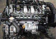 Motor Hyundai Santa Fe 2.0 CRDI , cod motor D4EA