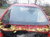 Parbriz Opel Astra G,an 2001