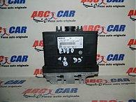 Calculator cutie automata DSG VW Lupo 1.4 16V cod: 001927749G