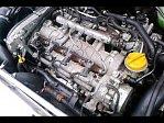 "Motor Opel Vectra C,1.9 tdi, 150cp,16 valve, tip""Y19dt"""