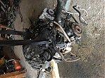 Motor bmw x5 e70 N57 3.0d 4.0d euro5 2010-2014