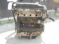 Motor fara anexe Ford Transit 2.0 TDDI an 2001-2006