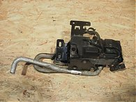 Webasto VW Sharan, cod 7M3815071C
