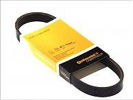 Contitech curea compresor a/c pt ford c-max,focus 2,focus 3 mot 1.6 benzina