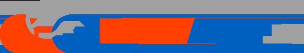 PieseAuto.ro