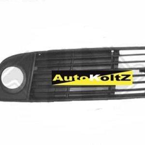 Grila proiector Audi A6 4B0807681J01C