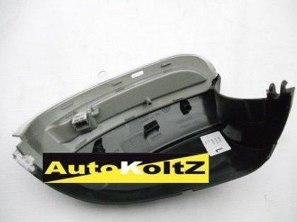Semnal oglinda VW 6R0949101D