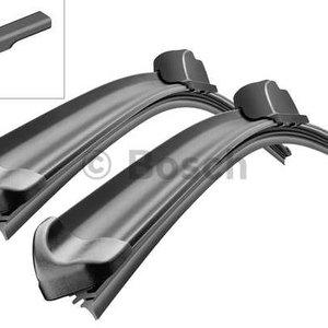 Stergatoare parbriz BMW E90 - BOSCH Aerotwin cod: 3 397 007 072