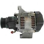 Generator / Alternator HYUNDAI ACCENT II (LC) HELLA 8EL 738 211-451