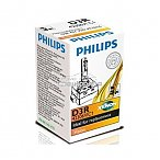 Bec Xenon Philips D3R Vision 42V 35W 42306VIC1