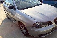 Arc+ amortizor+ flansa stanga dreapta fata Seat Cordoba 2003 1.9 diesel 74 kw tip motor Volkswagen ATD