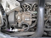 Pompa injectie Renault Megane 2 an 2004