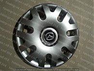 Capace roti Mazda r14 la set de 4 bucati cod 204