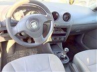 AX volan Seat Cordoba 2003 1.9 diesel 74 kw tip motor Volkswagen ATD