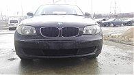 Dezmembrez BMW Seria 1 E81, E87 2007 Hatchback 2.0D