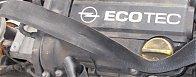 Bobina de inductie Opel Agila , 1.0 benzina , Z10XE