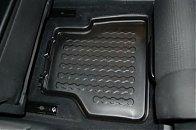 Covor compartiment picioare DODGE CALIBER - CARBOX 42-8351