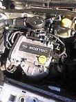 Electromotor opel corsa b 1,0 benzina
