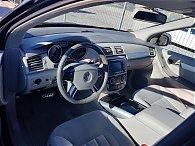 Kit Plansa Bord Mercedes R class W251