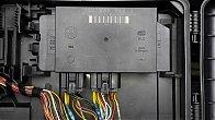 Calculator confort 1C0 959 799 B VW Passat B5