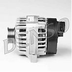 Generator / Alternator FIAT BRAVA (182) Producator DENSO DAN519