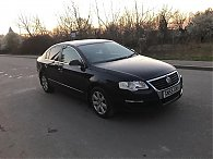 Alternator VW Passat B6 2006 Berlina 2.0 TDI