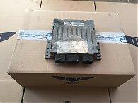 CALCULATOR Motor ECU Siemens PEUGEOT 307 2.0 HDI tip RHY 90 cp 2003
