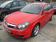 Dezmembrari Opel Vecta C 2006 1.9
