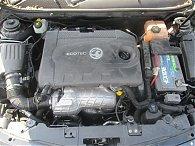 Motor Opel Insignia 2.0 CDTI 160CP/163CP A20DTH