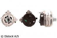 Generator / Alternator VW VENTO (1H2) Producator ELSTOCK 28-2589