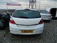 Bara spate Opel Astra H 1.7 an 2005