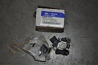 Regulator alternator Hyundai Santa Fe (SM) ( an 2000-2005) - Hyundai - Original