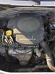Alternator Dacia Sandero 1.4 Mpi