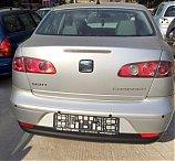 Aripa spate stanga dreapta Seat Cordoba 2003 1.9 diesel 74 kw tip motor Volkswagen ATD