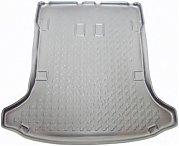 Cheder portbagaj TOYOTA RAV 4 Mk II (CLA2_, XA2_, ZCA2_, ACA2_) - CARBOX 20-8088