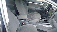 Interior VW Golf 5 break complect