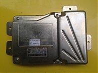 Calculator active steering bmw e60 e61 cod 6775510