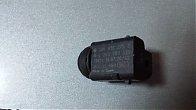 Senzor parcare PDC VW Golf 4 an 1998-2004 cod 3D0919275D
