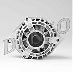 Generator / Alternator CADILLAC BLS DENSO DAN1009