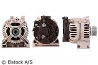 Generator / Alternator MERCEDES-BENZ VANEO (414) Producator ELSTOCK 28-3867