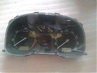 Ceas bord. Skoda Octavia 1. 1J0920810F