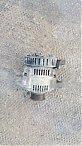 Alternator renault master 2.5D, 59kw/80cp, 1998-2001, cod motor S8U 770